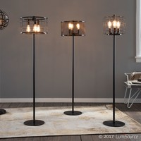 Linx Floor Lamp