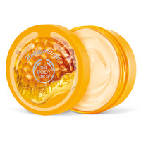 Honeymania™ Body Butter | The Body Shop ®