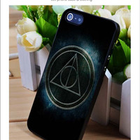new Harry Potter iPhone for 4 5 5c 6 Plus Case, Samsung Galaxy for S3 S4 S5 Note 3 4 Case, iPod for 4 5 Case, HtC One for M7 M8 and Nexus Case