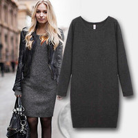 womens winter autumn thickened shirts girl warm top gift 175