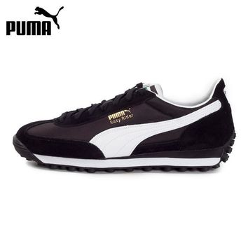 PUMA Easy Rider Men's Skateboarding Shoes Sneakers