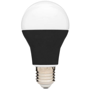 Gawker Exclusive | Smart FX Bluetooth Smart Bulb