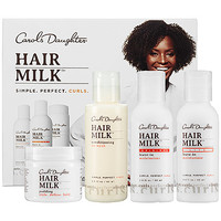Carol's Daughter Hair Milk™ Starter Kit