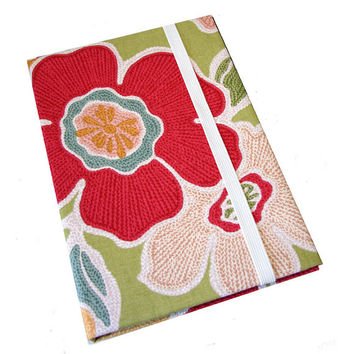 iPad Mini Air 2 3 4 Floral Hard Case, iPad Cover, iPad Sleeve, i Pad stand up Camera Hole option