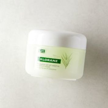 Klorane Hair Mask With Magnolia