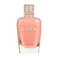 Zoya Nail Polish in Lulu ZP434