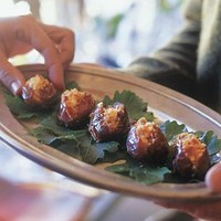 Dates Stuffed with Goat Cheese | Williams-Sonoma