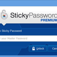 Download Sticky Password 8.0.7.78 Crack + Serial Key