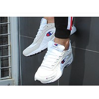 Champion Men's Shoes Running Shoes