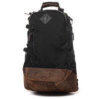 Ballistic 20L Backpack Black