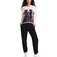 TAILORED JOGGER TROUSER | Tommy Hilfiger