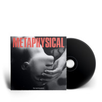 Metaphysical - CD
