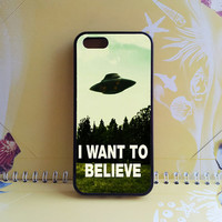 Iphone 5C case,iphone 5 case,iphone 5S case,iphone 5c case, iphone 4 case,iphone 4S case,i want to,ipod 4 case,ipod 5 case,ipod touch 4 case