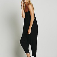 Intimately Womens Making Moves Romper