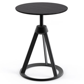 Piton Side Table