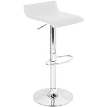 Ale Bar Stool - Sears
