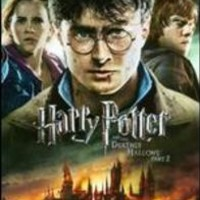 Harry Potter and the Deathly Hallows, Part 2 - goHastings