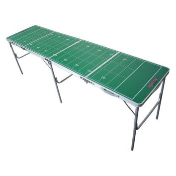 Ultimate Tailgate Pong Table - Other Outdoor Games at Hayneedle