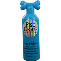 Pet Head by Pet Head