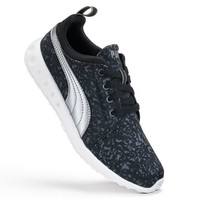 PUMA Carson Runner Tort Women's Running Shoes