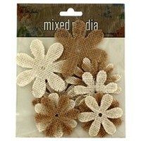 Scrapbooking & Paper Crafts, Chipboard & Mixed Media Components & Kits   Shop Hobby Lobby