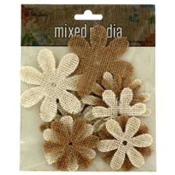 Scrapbooking & Paper Crafts, Chipboard & Mixed Media Components & Kits | Shop Hobby Lobby