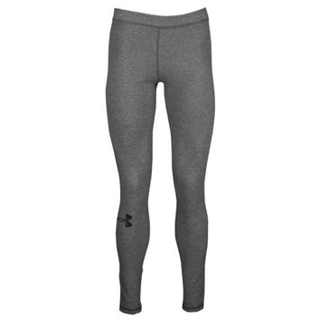 Under Armour Rival Leggings - Women's at Lady Foot Locker
