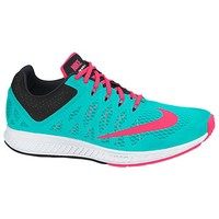 Nike Zoom Elite 7 - Women's