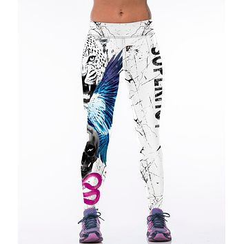 Workout Leggings For Joggers