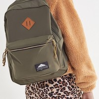JanSport Super FX Backpack | Urban Outfitters