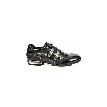 Newrock - M-2715-S3 ABS Shoes