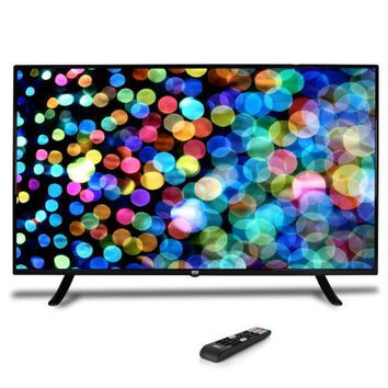50'' HD LED TV - 1080p HDTV Television