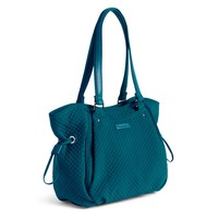Iconic Glenna Satchel