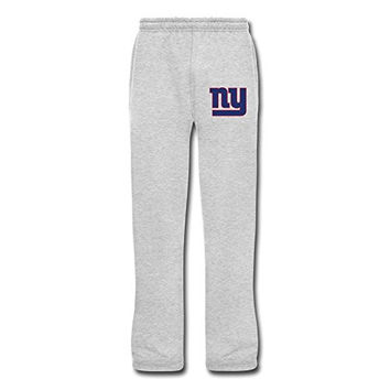 Best New York Sweatpants Products on Wanelo