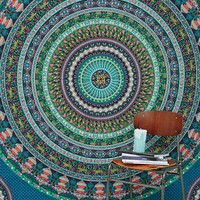 Fruitopia Print Tapestry Throw - Urban Outfitters
