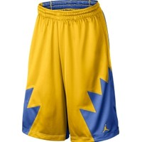 Jordan Men's Retro 5 Basketball Shorts