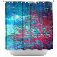 https://www.dianochedesigns.com/shower-sylvia-cook-abstract-tree-ii.html