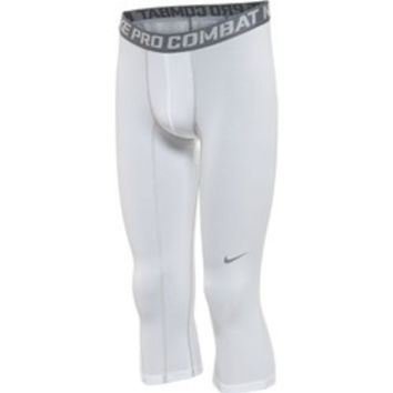 Academy - Nike Men's Core Compression 3/4 Tight