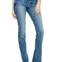 GUESS | Flare and Bootcut Jeans