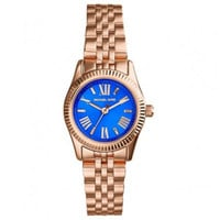MICHAEL KORS LADIES' WATCH