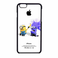 Despicable Me 2 Funny Banana iPhone 6 Case