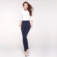 #stretched Comfortable Legging