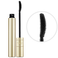 DOLCE&GABBANA Passion Eyes Mascara