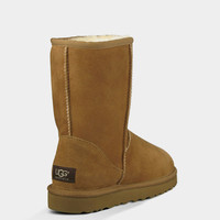 UGG Classic Short Womens Boots   Boots & Booties