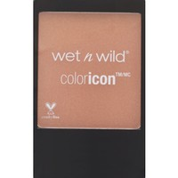 Wet n Wild Color Icon Blusher - CVS.com