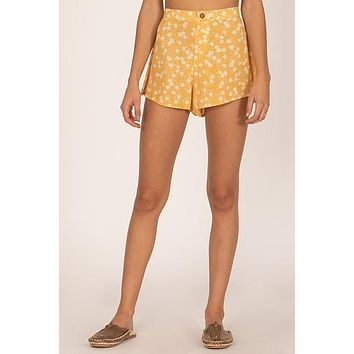 Amuse Docli Short