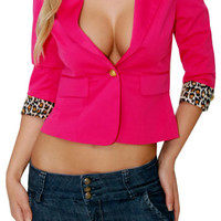 Go On-Great Glam is the web's best online shop for trendy club styles, fashionable party dresses and dress wear, super hot clubbing clothing, stylish going out shirts, partying clothes, super cute and sexy club fashions, halter and tube tops, belly and ha