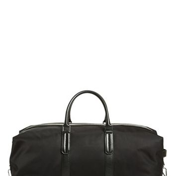 Men's Ben Minkoff 'Wythe' Nylon Duffel Bag