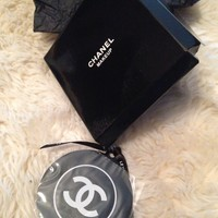 Chanel Mirror -Brand New in plastic with Genuine Chanel box