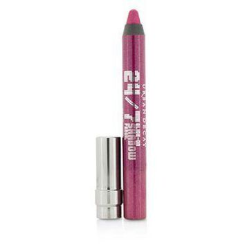 Urban Decay 24/7 Glide On Shadow Pencil - Noise (Unboxed) Make Up
